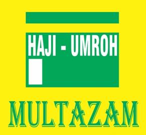 Lowongan Kerja MULTAZAM TOUR September 2018