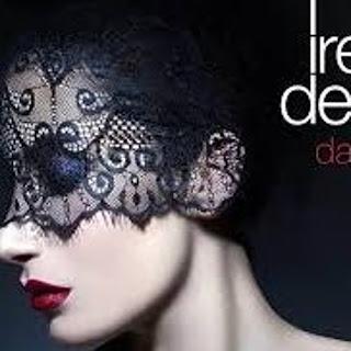 İrem Derici - Dantel (İsmail Yıldızhan Remix )