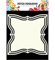 https://www.kreatrends.nl/470.713.128-Dutch-Doobadoo-Shape-Art-Square