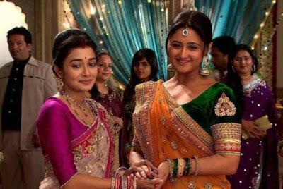 Sinopsis Uttaran ANTV Episode 179