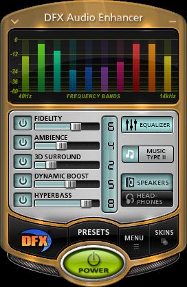 برنامج رفع الصوت للكمبيوتر وللاندرويد كامل للتحميل mp3