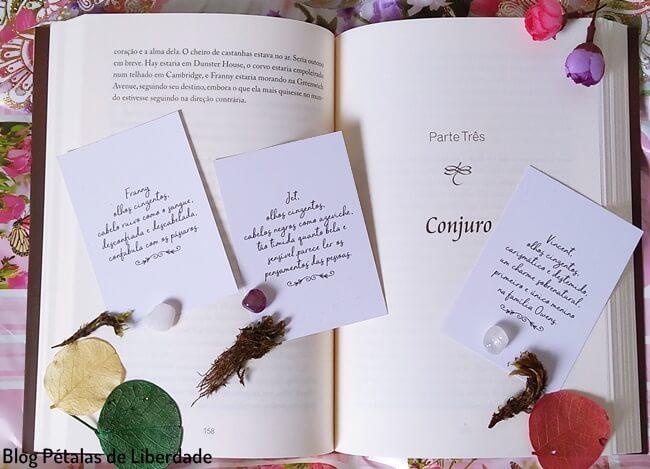 Resenha, livro, As-regras-do-amor-e-da-magia, Alice-Hoffman, Editora-Jangada, trecho, quote,