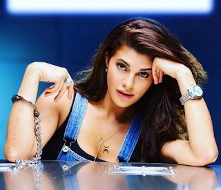 Jacqueline Fernandez hot Bollywood actress