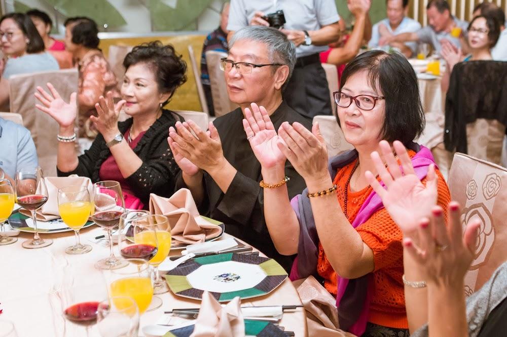 內湖大直典華婚宴推薦停車捷運菜色價格費用多少錢
