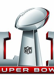 Watch Super Bowl LI Online Free 2017 Putlocker