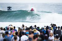 20 Gabriel Medina quiksilver pro gold coast 2017 foto WSL Kelly Cestari