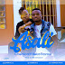 New Audio : Chemical Ft. Beka Flavour - Asali | Download Mp3