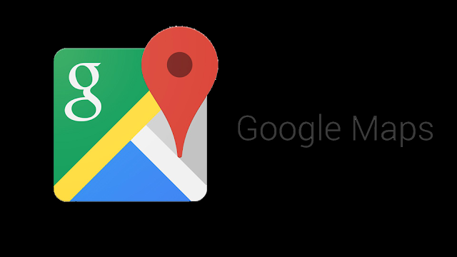 Google Maps v10.6.3 APK to Download For all Android 5+ Devices