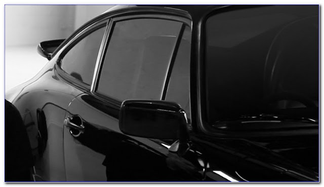 State Of Indiana WINDOW TINT Law 2018