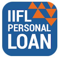 iGo Insta Personal loan Mobile App  - Youth Apps