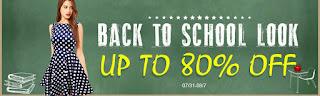 http://www.shein.com/Back-To-School-Dress-vc-975-p2.html?aff_id=2525