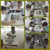 Alunos da Escola Suzel Galiza de Limoeiro vencem seletiva de xadrez.