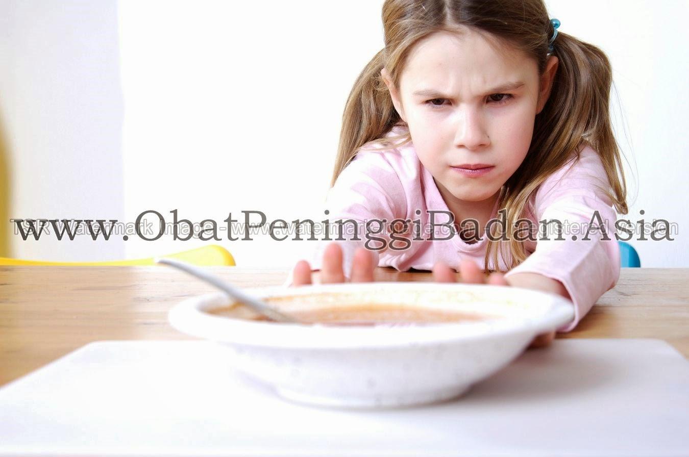 Mengatasi Anak Susah Makan Cara Tips Bagaimana Membuat Anak Makan Vitamin Makan Anak Suplemen Multivitamin Tiens Males Makan Pelan Tidak Ada Nafsu Makan Nonton TV Sambil Makan Lambat Tianshi Susu NHCP
