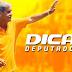 Eleições 2016: Dica perde em Duque de Caxias para o prefeito Alexandre Cardoso