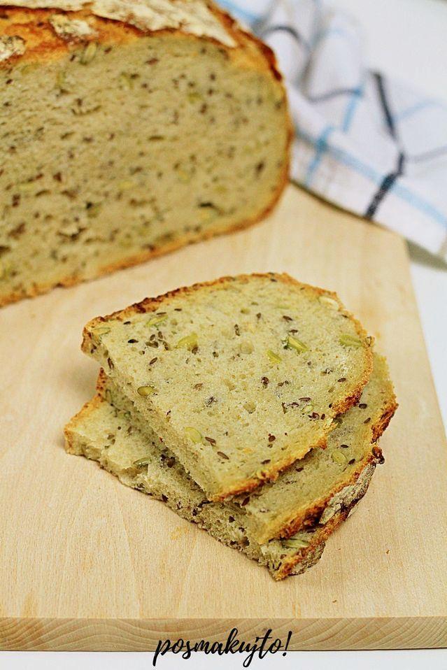 chleb-pszenno-zytni-z-ziarnami-pieczony-w-garnku-zeliwnym
