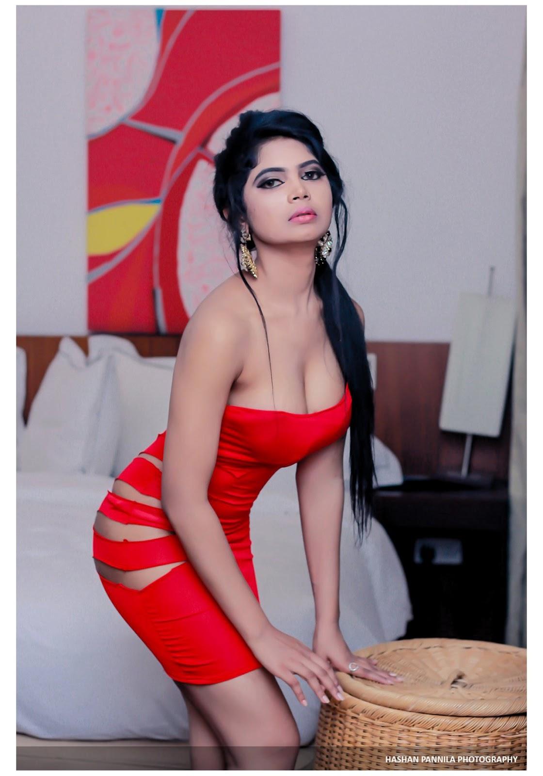 Hasini Samuel Videos