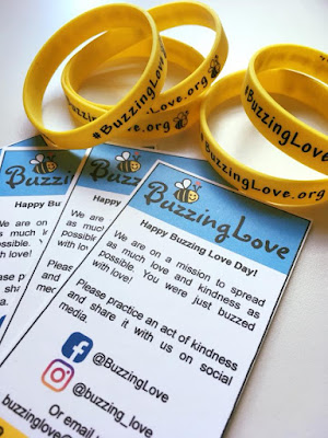 http://www.buzzinglove.org/p/request-buzzing-love-bracelet.html