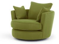 http://www.made.com/fr/leon-fauteuil-causeuse-pivotante-vert-basilic