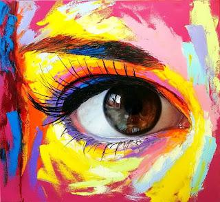 modernos-ojos-pintura-colorida