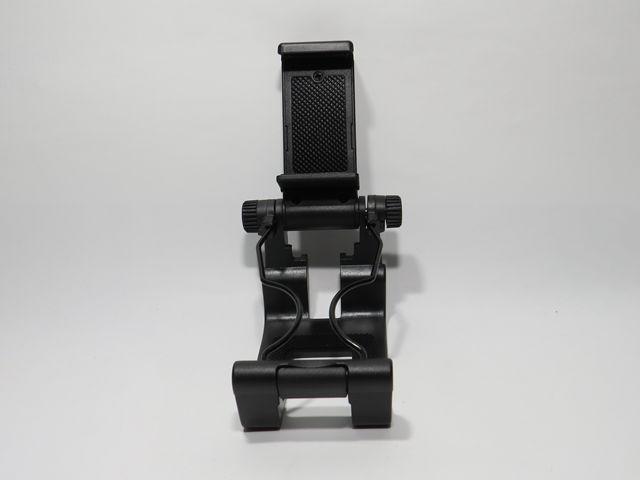 RockTek GP1000遊戲手把使用心得(運用X5電視盒及MX6無線飛鼠) - 24