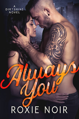 Always You Book Cover