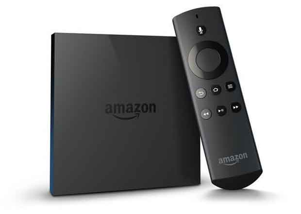 amazon android tv box terbaik 2019