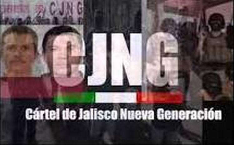 """JALISCO,EL """"NARCOIMPERIO EXITOSO DEL MENCHO"""" DEL CJNG...CONSTRUIDO A SANGRE, FUEGO Y BILLETES."""