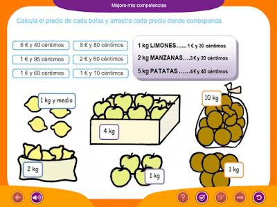 http://ceiploreto.es/sugerencias/juegos_educativos/12/Mejoro_competencias/index.html