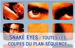 diariesofamoviegeek.blogspot.com/2017/04/toutes-les-coupes-de-snake-eyes.html