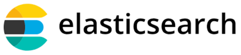 Elastic search LTR plugin install