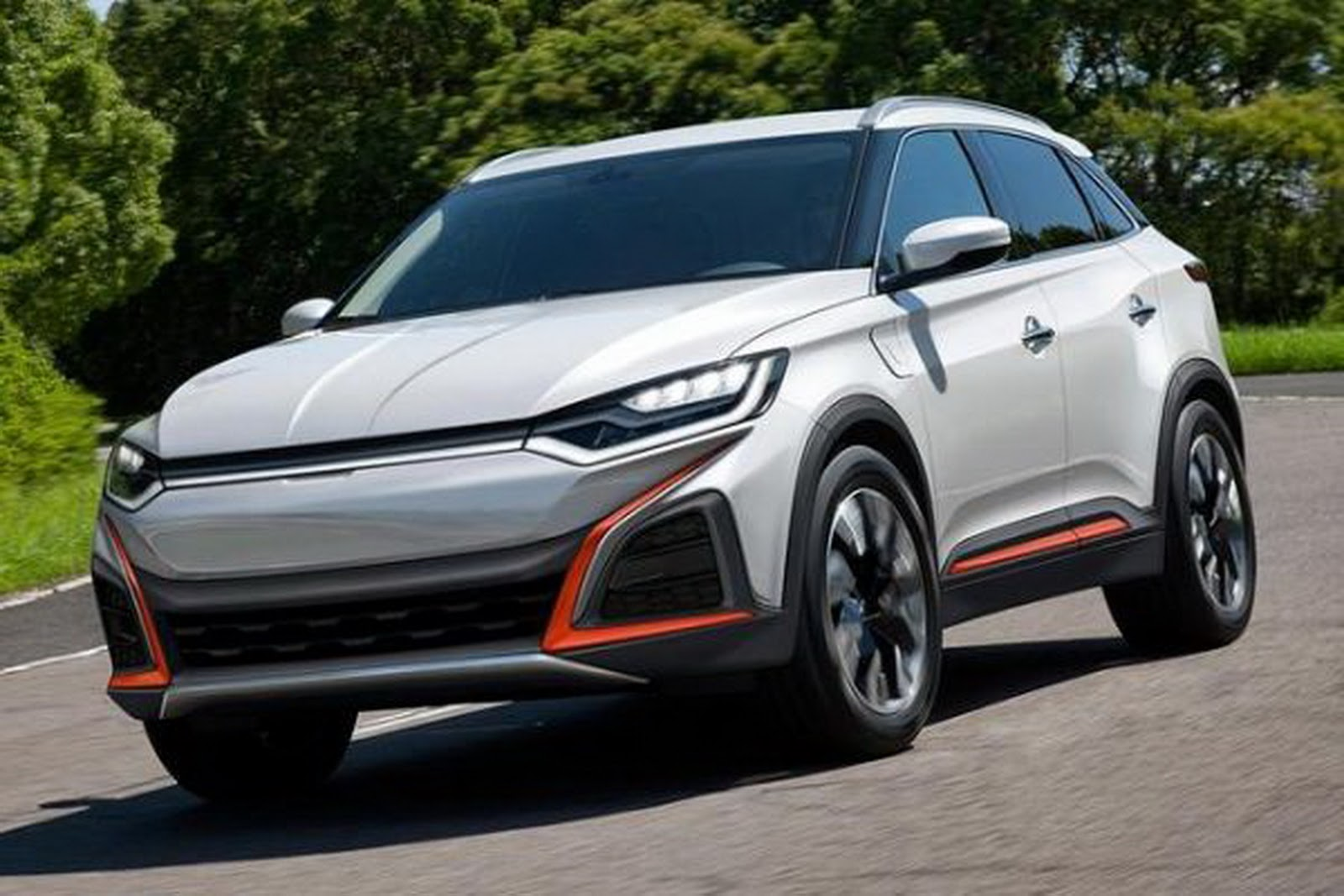[Updated] WM Motors Photoshopped Its Electric SUV Over A ...