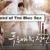 Sinopsis Drama Korea Legend of The Blue Sea