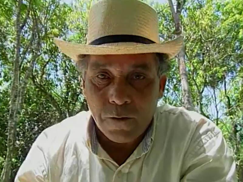 Polo Montañez - ¨Un montón de estrellas¨ - Videoclip. Portal Del Vídeo Clip Cubano - 08