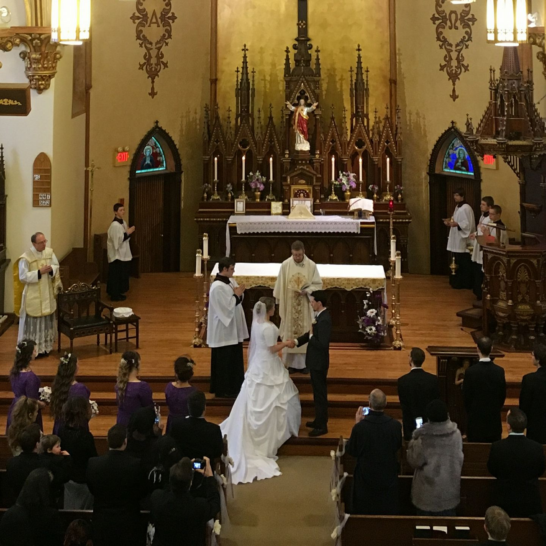 Archbishop of Zaporizhzhya Luka: Halloween - a testimony of devil worship