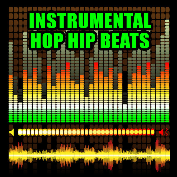 None of yall betta instrumental music download