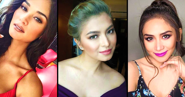 Meet the Celebrities Who Became Rich Because of their Endorsements!