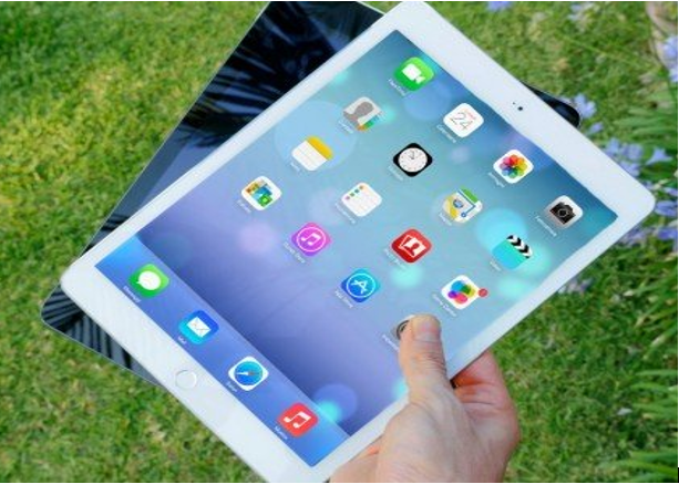 in-2018-will-be-presented-97-ipad-the-cheapest-ever