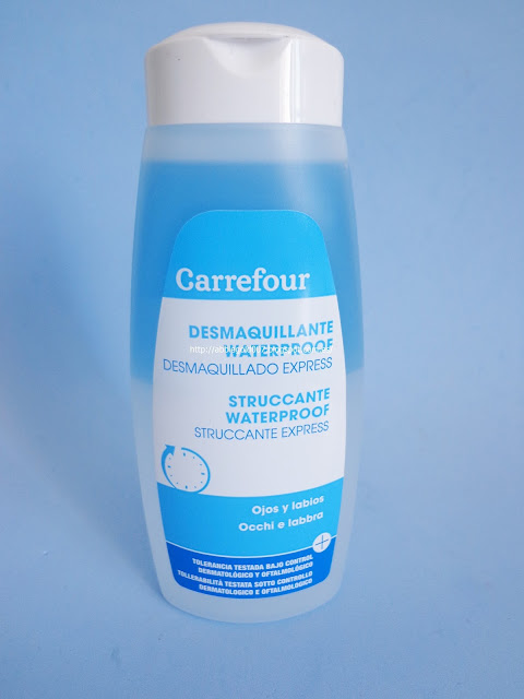 desmaquillante-waterproof