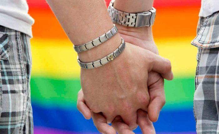 اعتقال مثلي مغربي بعد مطاردته لخليله السابق بإيطاليا