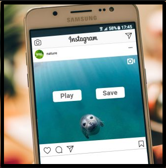 Lengkap! Cara Download Video Di Instagram Tanpa Aplikasi