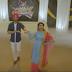 Pouna Pind Full Song Download by Rajbir Dhillon & Mahi Dhaliwal Free