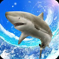 Wild Shark Fishing Hack
