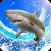 Tải Game Wild Shark Fishing Hack Full Tiền Cho Android Miễn Phí