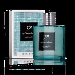 FM 327 Parfum aus der Luxus für Herren