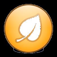 Unchecky v1.0.1 - Elimina las ofertas indeseada de los softwares