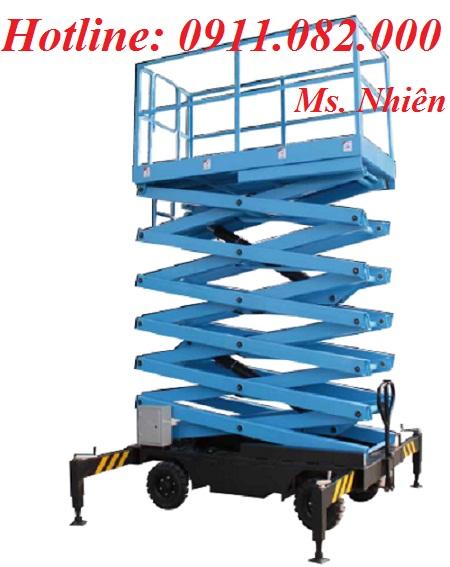Diễn đàn rao vặt tổng hợp: Bán thang nâng người, thang nâng điện, thang nâng đôi giá rẻ. Thang-nang-nguoi20