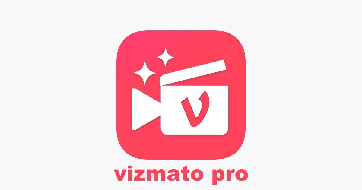 تحميل برنامج vizmato pro لتعديل الفيديو على الايفون