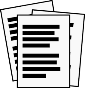 Report papers