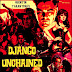 Django Unchained (movie review)