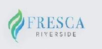 Căn hộ Fresca Riverside